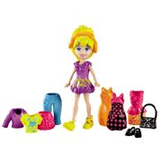 Polly-Pocket-Bolsinha-Fashion-Look-Fashion