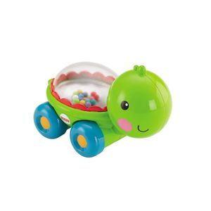 Fisher-Price-Veiculos-dos-Animais-Tartaruga