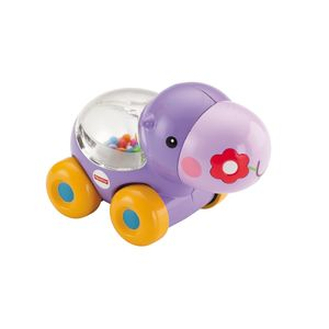 Fisher-Price-Veiculos-dos-Animais-Hipopotamo