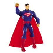 Batman-Attack-Total-Herois-Superman