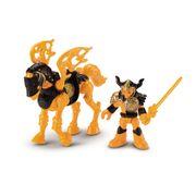 Imagtinext-Guerreiros-do-Castelo-Cavaleiro-Esqueleto-e-Cavalo