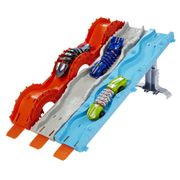 Hot-Wheels-City-Pista-Mutant-Machines-3-em-1-Acrobacias
