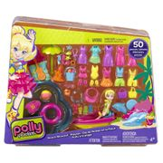 Polly-Pocket-Super-Conjunto-Diversao-na-Praia