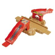 Hot-Wheels-Workshop-Track-Builder-Campo-de-Batalha