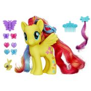 My-Little-Pony-Fashion-Deluxe-Fluttershy