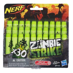 Refil-Nerf-Zombie-30-Dardos