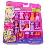 Polly-Pocket-Conjunto-Dia-Especial-Crissy