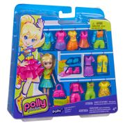 Polly-Pocket-Conjunto-Dia-Especial-Polly-Saia-Azul