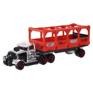 Hot-Wheels-Caminhao-Velocidade-na-Pista-Bone-Blazers