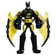 Batman-Guerreiro-Super-Asas-25cm