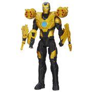Boneco-Vingadores-Iron-Man-Assemble-Titan