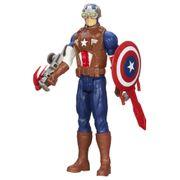 Boneco-Avengers-Capitao-America-Titan-Assemble