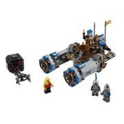 LEGO-Movie-Cavalaria-de-Castelos
