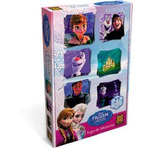 Jogo-da-Memoria-Frozen