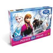Puzzle-Frozen-60-Pecas