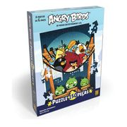 Puzzle-Angry-Birds-150-Pecas