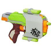 Nerf-Lanca-Dardo-Zombie-Strike-Sidestrike