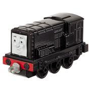 Thomas-e-Amigos-Ferrovia-Colecionavel-Mini-Locomotivas-Diesel
