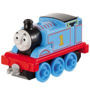 Thomas-e-Amigos-Ferrovia-Colecionavel-Mini-Locomotivas-Thomas