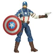 Boneco-Capitao-America-Platinum-Legends-6-WW2-Capitao-America