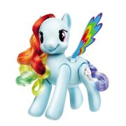 My-Little-Pony-Rainbow-Dash-Cambalhota
