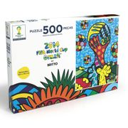 Puzzle-Copa-do-Mundo-da-Fifa-2014-by-Romero-Britto-500-Pecas