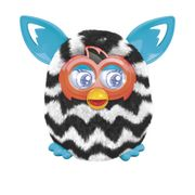 Furby-Black-White-Zigzag-stripes
