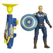 Boneco-Capitao-America-Super-Soldier-Capitao-America-Canhao-Demolidor