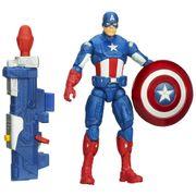 Boneco-Capitao-America-Super-Soldier-Capitao-America-Onda-de-Choque
