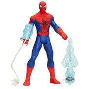 Boneco-Homem-Aranha-Ataque-Triplo