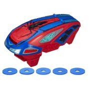 Homem-Aranha-2-Lanca-Discos-Motorizado-Forca-Spider