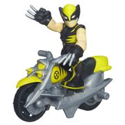 Playskool-Marvel-Super-Hero-Wolverine