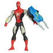 Boneco-Homem-Aranha-Spider-Strike-Escudo-Letal