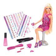 Barbie-Fashion-and-Beauty-Tatuagem-de-Cabelo