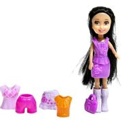 Polly-Pocket-Boneca-Super-Fashion-Crissy