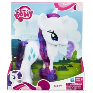 My-Little-Pony-20cm-Rarity