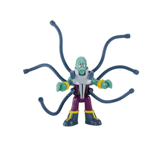 Imaginext-DC-Super-Friends-Brainiac