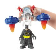 Imaginext-DC-Super-Friends-Batman-e-Pack-Espacial2
