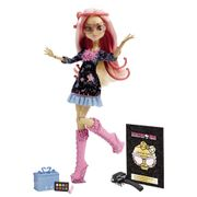 Monster-High-Monstros-Camera-e-Acao-Viperine-Gordon