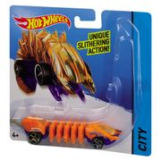 Hot-Wheels-Veiculos-Mutant-Machines-Scorpedo-Laranja