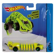 Hot-Wheels-Veiculos-Mutant-Machines-Flexforce-Amarelo