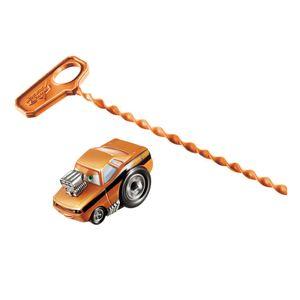 Carros-Riplash-Snot-Rod