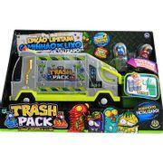Trash-Pack-Caminhao-de-Lixo-Metalizado