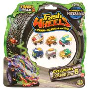 Trash-Pack-Trash-Wheels-Serie-1-Blister-c-6-Mod1