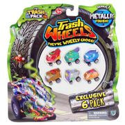 Trash-Pack-Trash-Wheels-Serie-1-Blister-c-6-Mod-2