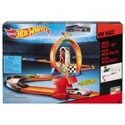 Hot-Wheels-Race-Pista-Mega-Rally-3-em-1
