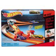 Hot-Wheels-Race-Pista-Turbo-Corrida-3-em-1
