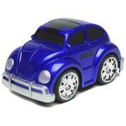 Mini-Car-Classic-Controle-Remoto-Fusca-Azul