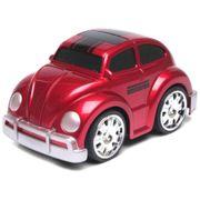 Mini-Car-Classic-Controle-Remoto-Fusca-Vermelho