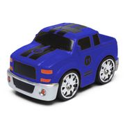 Mini-Car-Classic-Controle-Remoto-Picape-Azul
